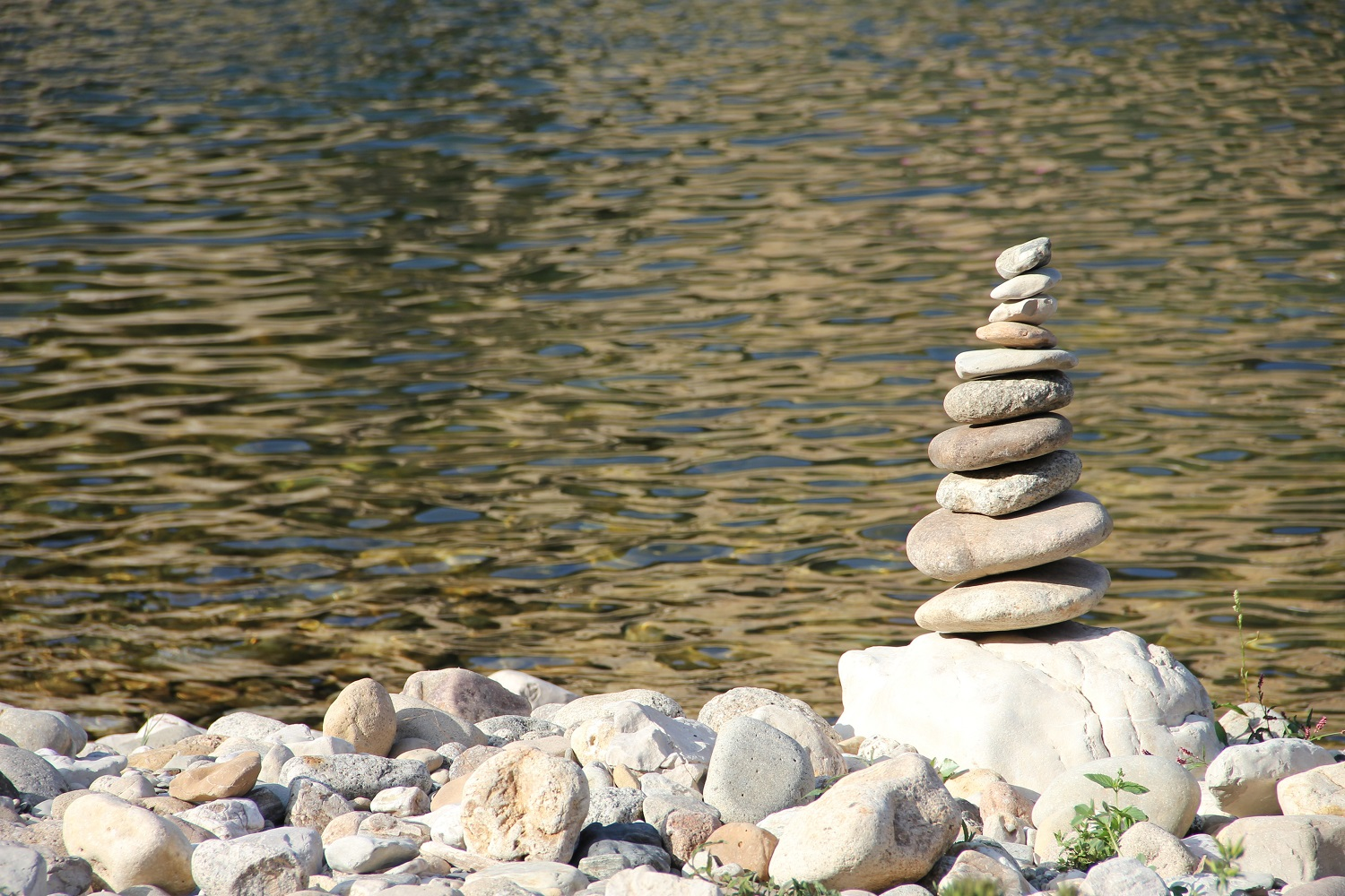 What is Mindfulness Therapy & the Benefits of Mindfulness?