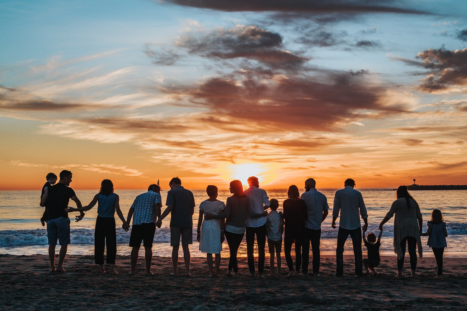 What is Family Constellation & How to Do Family Constellation?