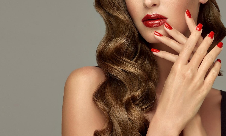 Holistic Beauty Therapy Treatments Australia