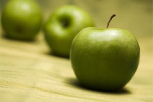 Eat healthy Live Longer